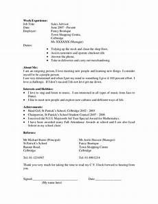 Essay On Curriculum Help Writing Curriculum Vitae
