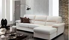 divani e divani tuscolana divani e poltrone