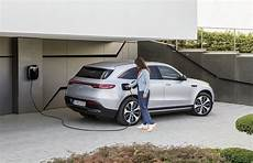 mercedes electric car 2020 5 things to about the 2020 mercedes eqc electric suv
