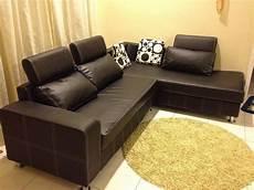 e used item for sale used l shape leather sofa for sale