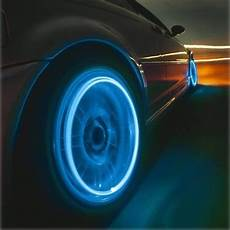 Cool Lights For Cars Motion Activated Led Wheel Lights For Car Review 187 The