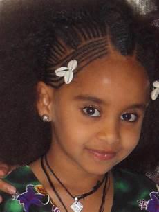 cute braiding hairstyles for little black girls