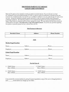 Babysitting Application Form Printable Babysitting Forms For Parents To Fill Out