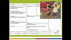 Lesson Plans For Toddlers Toddler Lesson Planning Podcast Youtube