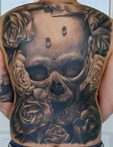 3 Skull Designs 3d Skull Awesome Inspiring Ink Ideas Pinterest