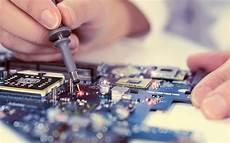 Masters In Electrical Engineering Electrical Engineering Grads Nab Major S Top Salary