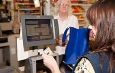 Target Cashier Duties Target Cashier Job Description Duties Salary Amp More