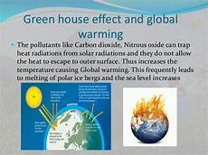 Causes And Effects Of Global Warming Essay Essay About Cause And Effect Of Global Warming