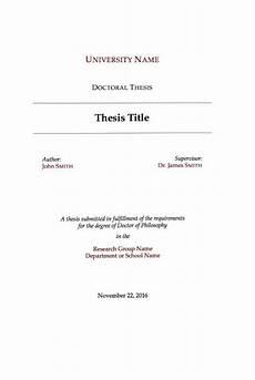 Research Title Samples Research Title Sample Browse Title Index 2019 01 26