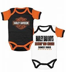 harley davidson baby boy clothes bieber harley davidson baby clothes boy s rockin romper leather