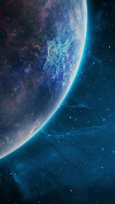 iphone x wallpaper hd 4k space wallpaper space galaxy planet 4k space 17039