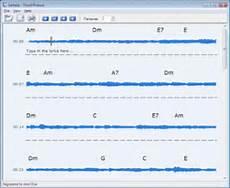 Chord Chart Software Mac Download Chord Software Chord Miner Learn Guitar Chord