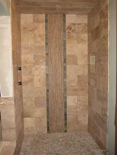tile designs for bathroom walls 27 ideas and pictures of bathroom wall