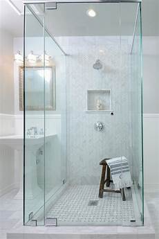 glass tile bathroom ideas tiled showers tips and ideas for unique designs