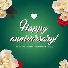 Happy Anniversary Design Happy Anniversary Anniversary Design Template 82004