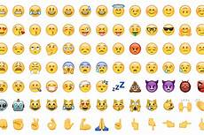 Iphone Emoji Pictures Copy And Paste I Love You Emoji Copy And Paste Iphone Impremedia Net