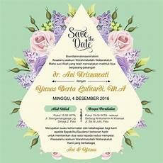cover undangan pernikahan di sosmed 82 guna ide pesta