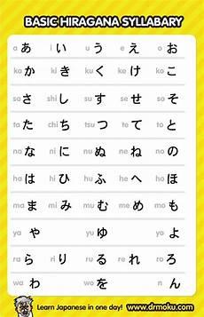 Hiragana Practice Chart Printable Free Hiragana Chart