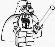 Malvorlagen Lego Wars Ausmalbilder Zum Ausdrucken Ausmalbilder Lego Wars