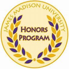 Honors Program Jmu Honors Program Jmuhonors Twitter