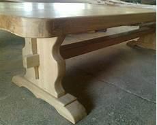 tavoli rustici tavoli su misura
