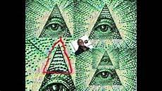 the of illuminati illuminati confirmed 2015