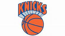 malvorlagen new york knicks new york knicks logos history team and primary emblem