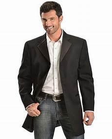 sports coats for big and baker circle s tuxedo sport coat boot barn