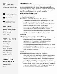 Generate A Resumes Pre Written Resume Resume Sample