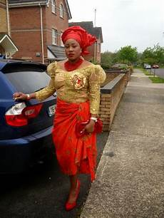 African Wrapper Designs Collective African Designs Now Trending