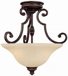 Capital Lighting Barclay Capital Lighting 3588cb Barclay Traditional Chesterfield