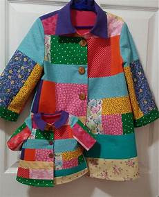 coats of many colors ralph pin on quot coat of many colors quot child sizes inspired by the