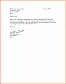 Sample Letter Of Recommendation For A Friend 4 How To Write A Reference Letter For A Friend