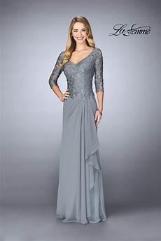 la femme evening dresses style 24857 la femme