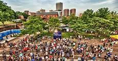Festival Of Lights Fairfax Va Festivals In Virginia 2018 2019 Virginia Festivals