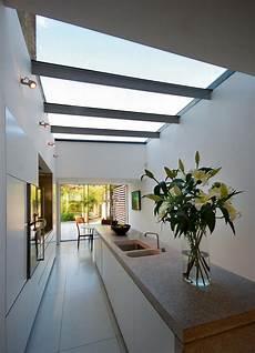 Extension Roof Lights Side Return Extension Design Guide Homebuilding Amp Renovating