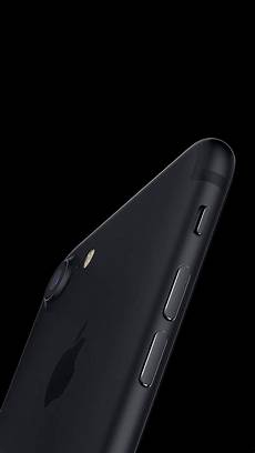 Wallpaper For Iphone 7 Plus Black by For Iphone X Iphonexpapers