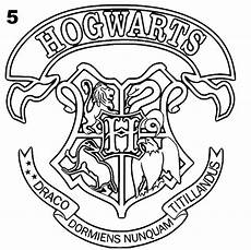 Harry Potter Wappen Malvorlagen Get This Harry Potter Coloring Pages For Adults 31774