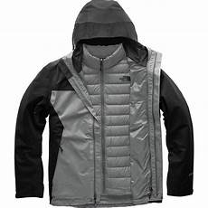 Mountain Light Jacket Review The North Face Mountain Light Triclimate Hooded Jacket