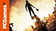 Dying Light Flags Reward Dying Light 2 S Untainted Faction Will Reward You With