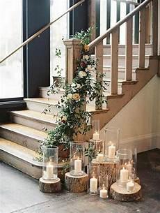 16 beautiful rustic wedding decorations design listicle