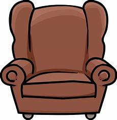 image arm chair png club penguin wiki fandom powered