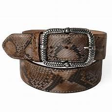 Belt Design Designer Belt Buckles From Florence Post Amp Co