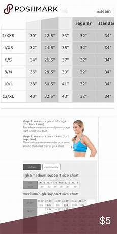 Lululemon Size Chart Lululemon Size Chart Check Out My