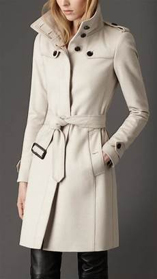 fitted winter coats for scissors fitted wool coat coat nj