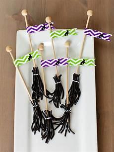 crafts halloween 35 diy crafts for hgtv