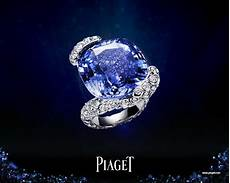 a million of wallpapers piaget luxury watches