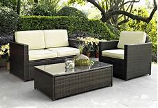 art van outdoor furniture for perfect patio furnitures
