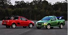 Chevrolet Montana 2020 by 2020 Chevrolet Montana Price Release Date Interior