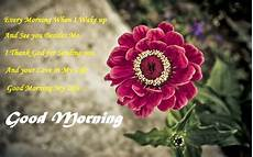 flower wallpaper with morning morning quotes with flowers quotesgram